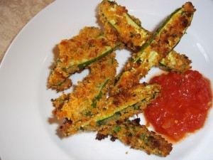zucchini fries (1)