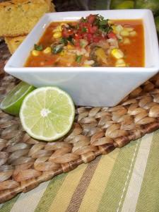 kutv2 chix lime souop (5)