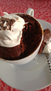 date_night_chocolate_cake