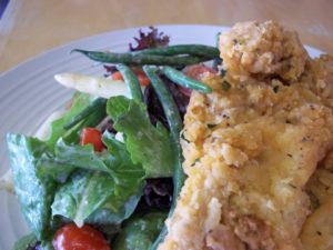 oven-fried-chicken-salad-013