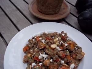 lentil salad (11)