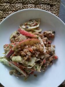 grain salads kutv (1)
