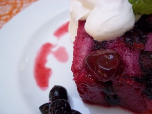 summer pudding (3)