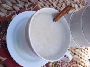 horchata (4)