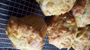 breakfast muffins (4)