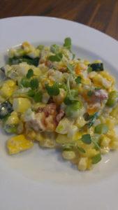 corn-and-edamame